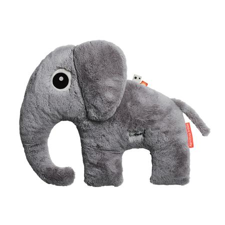 Slika Done by Deer® Velika slončica Elphee