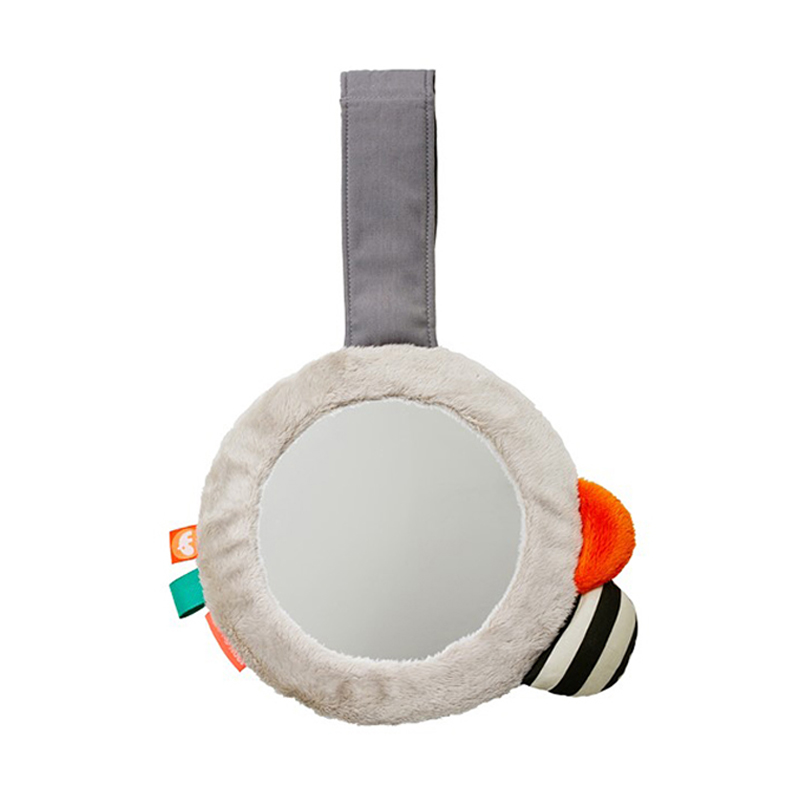 Done by Deer® Mobilno ogledalo