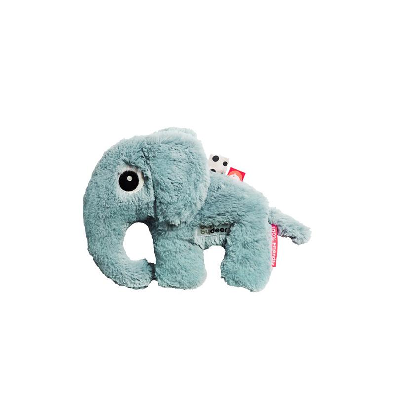 Done by Deer® Ninica slončica Elphee