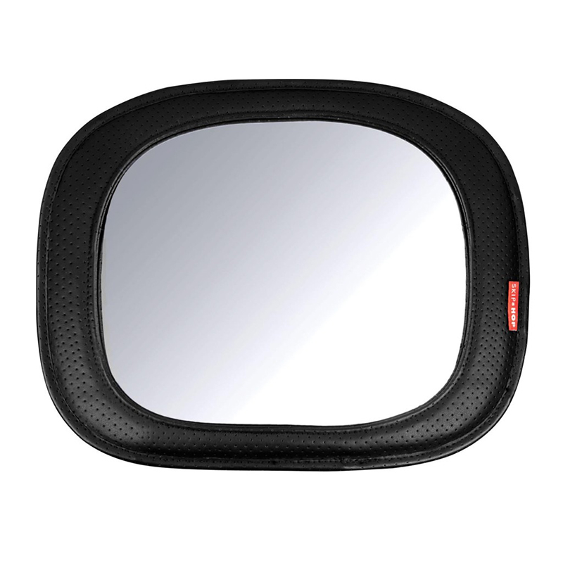 Skip Hop® Ogledalo za avto