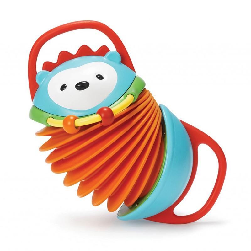 Skip Hop® Harmonika ježek