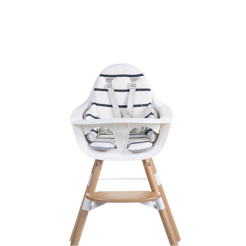 Childhome® Sedežna blazina za Evolu