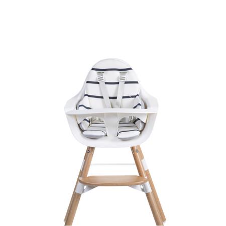 Slika Childhome® Sedežna blazina za Evolu - Marin