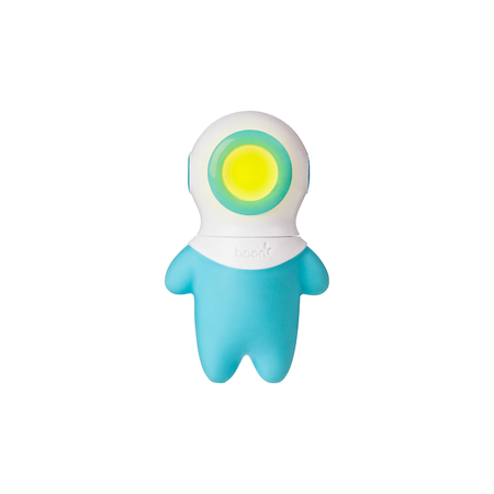 Slika Boon® Igračka Potapljač Marco