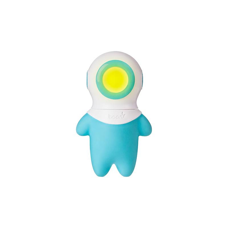 Boon® Igračka Potapljač Marco