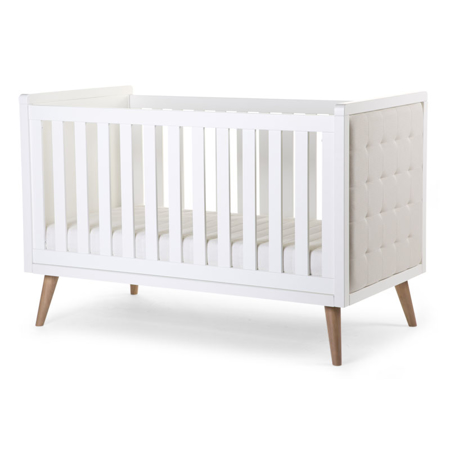 Slika Childhome® Otroška posteljica Retro Rio 140x70