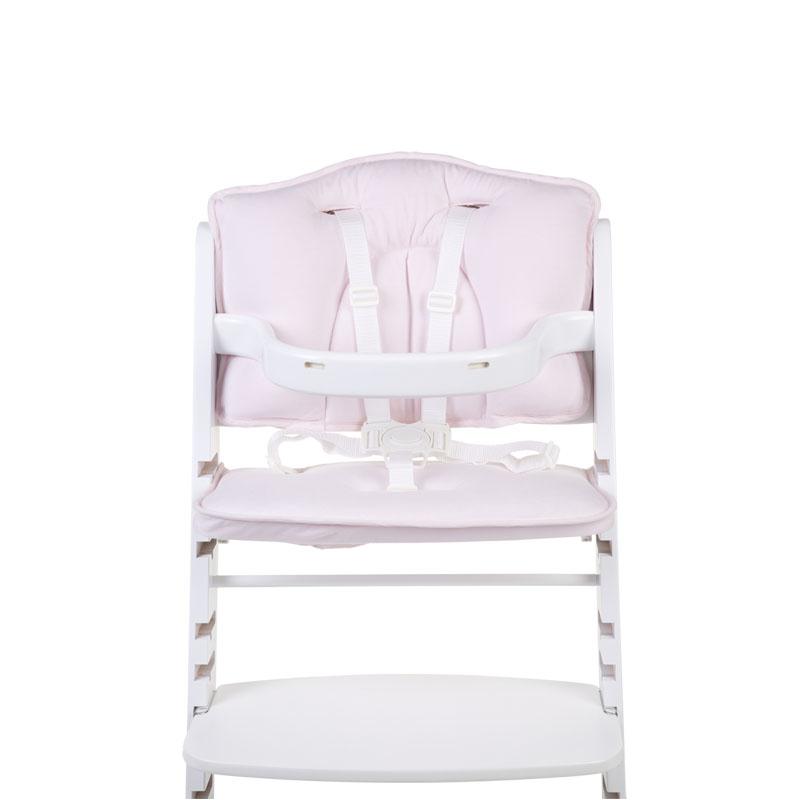 Childhome® Sedežna blazina za stolček Lambda