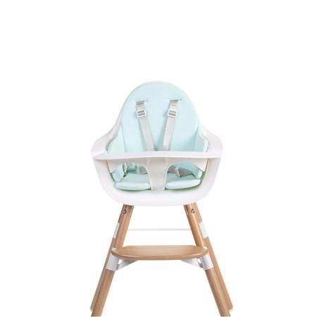 Slika Childhome® Sedežna blazina za Evolu - Mint