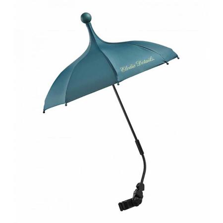 Slika Elodie Details® Univerzalni senčnik za voziček