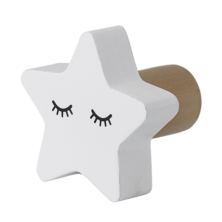 Picture of Bloomingville® Hanger - Star