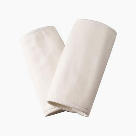 Picture of Ergobaby® Teething Pads Beige