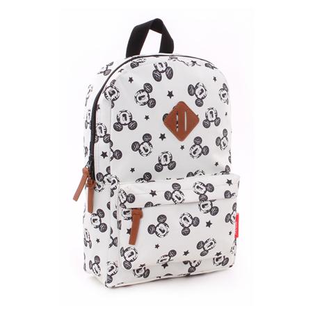 Slika Disney's Fashion® Otroški nahrbtnik Mickey Bel