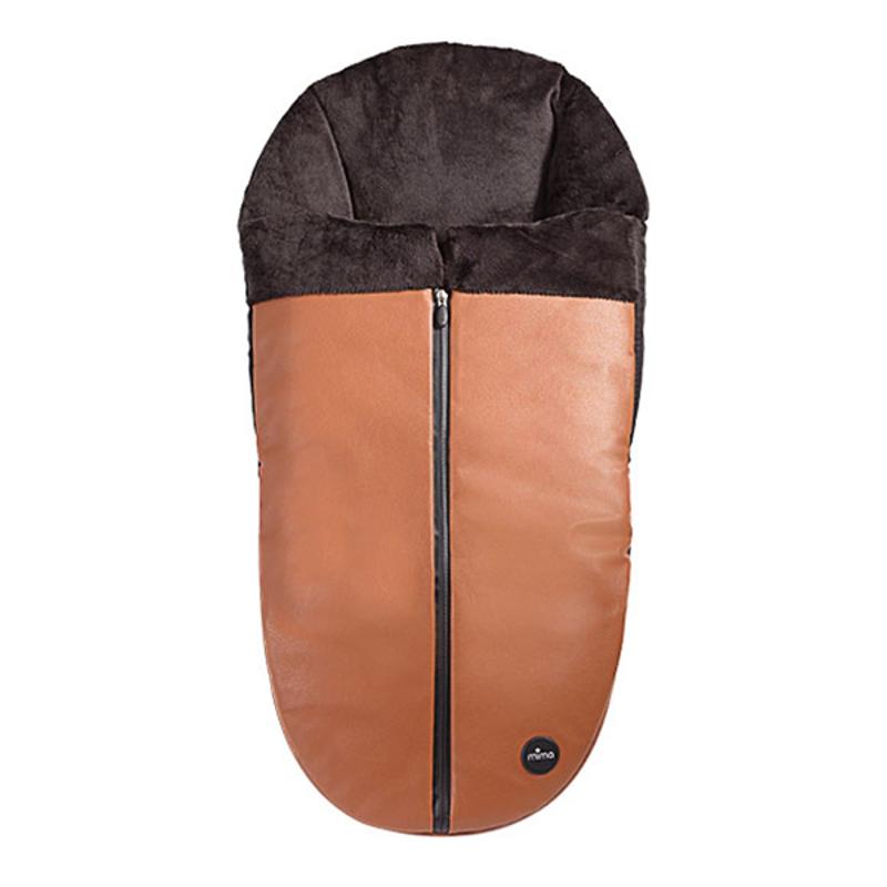 Mima® Xari zimska vreča Camel