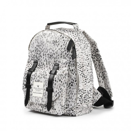 Picture of Elodie Details Back Pack Mini - Dots Of Fauna