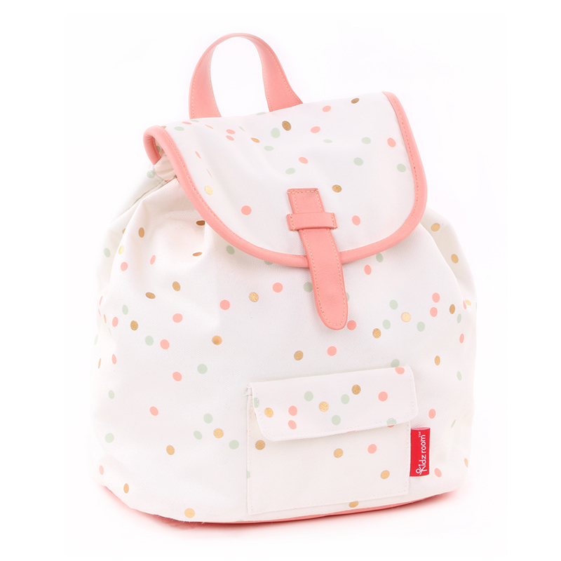 Picture of Kidzroom® Backpack Symbolic