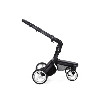Slika Mima® Ogrodje za voziček Xari