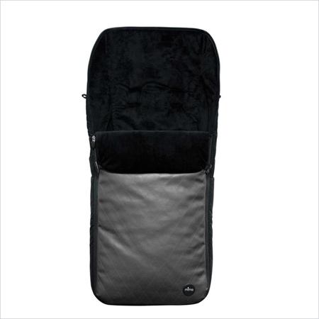 Slika Mima® Zimska vreča Bo Black