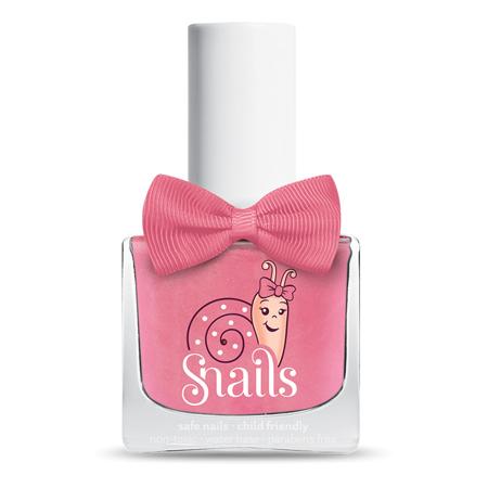Slika Snails® Lak za nohte Fairytale