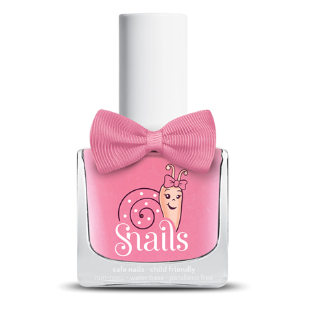 Picture of Snails® Lak za nohte Pink Bang