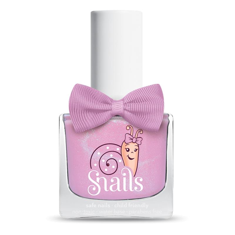 Snails® Lak za nohte Candy Floss