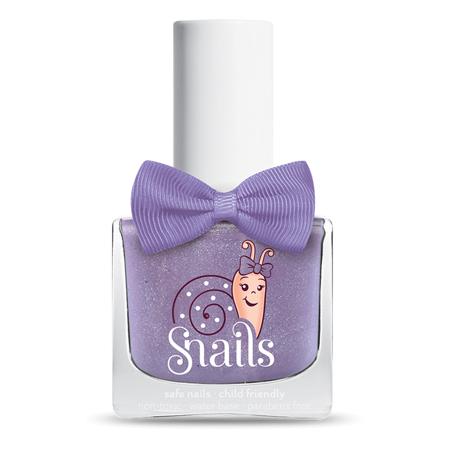 Slika Snails® Lak za nohte Purple Comet