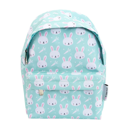 Picture of A Little Lovely Company® Little Backpack Rabbits