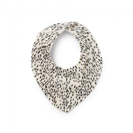 Slika Elodie Details® Bombažni Slinček Dots of Fauna