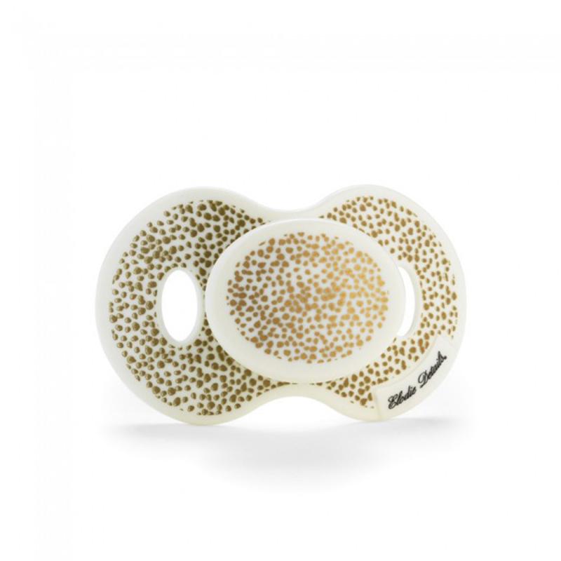 Elodie Details® Duda Gold Shimmer 3+m