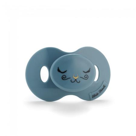 Immagine di Elodie Details® Ciuccio Tender Blue 3+m