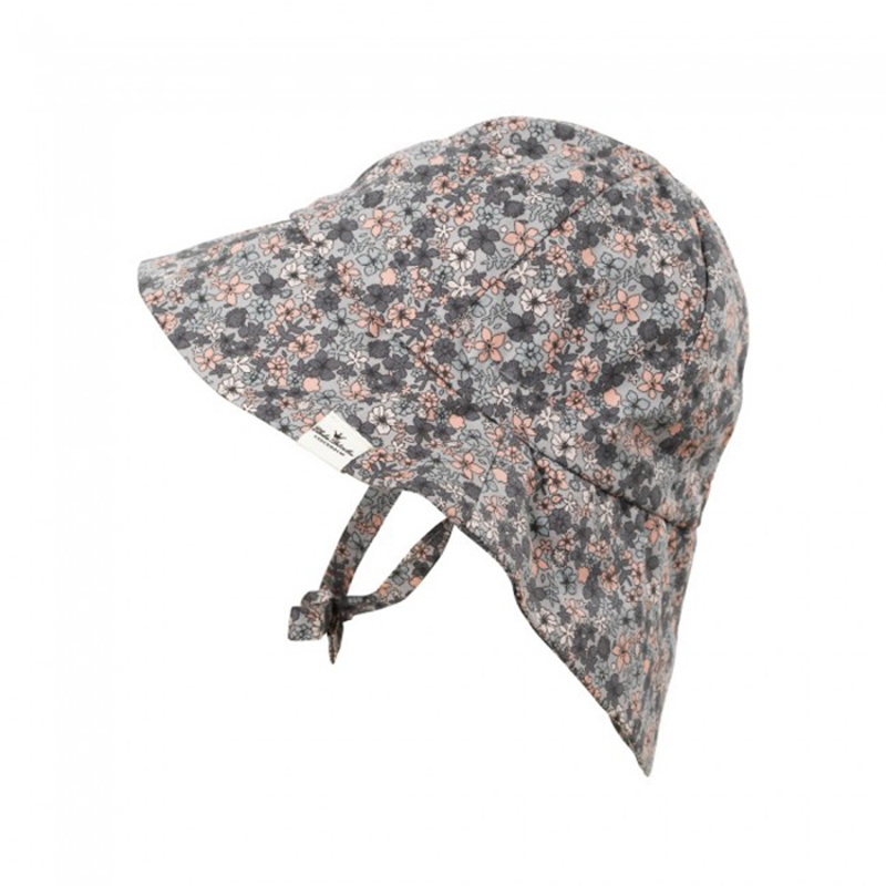 Immagine di Elodie Details® Cappellino con protezione UV Petite Botanic