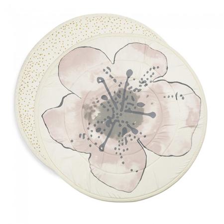 Immagine di Elodie Details® Tappeto da gioco Embedding Bloom Pink