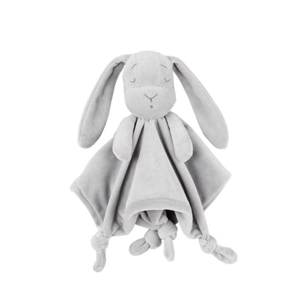 Slika Effiki® Ninica zajček - Siva