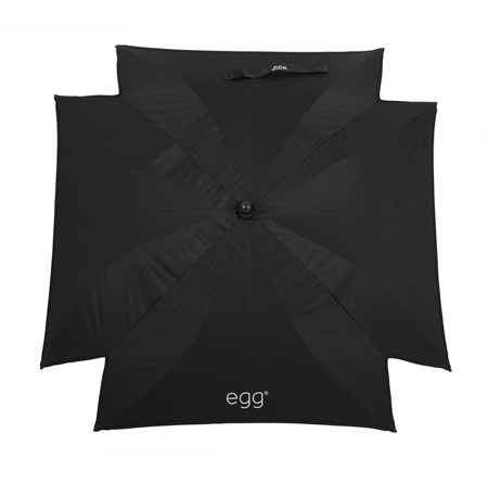 Picture of Egg by BabyStyle® Egg Parasol