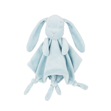 Slika Effiki® Ninica zajček - Modra