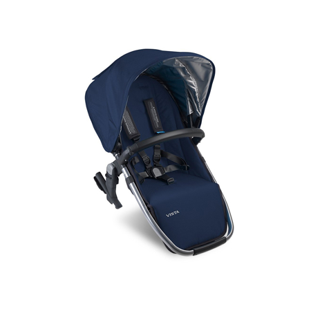 Picture of UPPABaby® Vista 2018 RumbleSeat Taylor