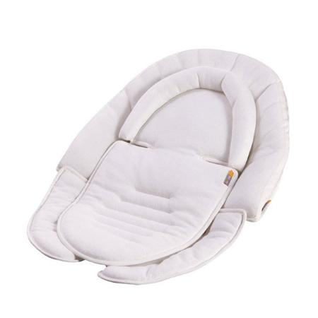 Slika Bloom® Univerzalni vstavek za novorojenčke - Coconut White