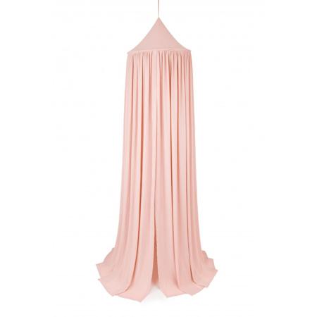 Slika Cotton&Sweets® Otroški baldahin Pink