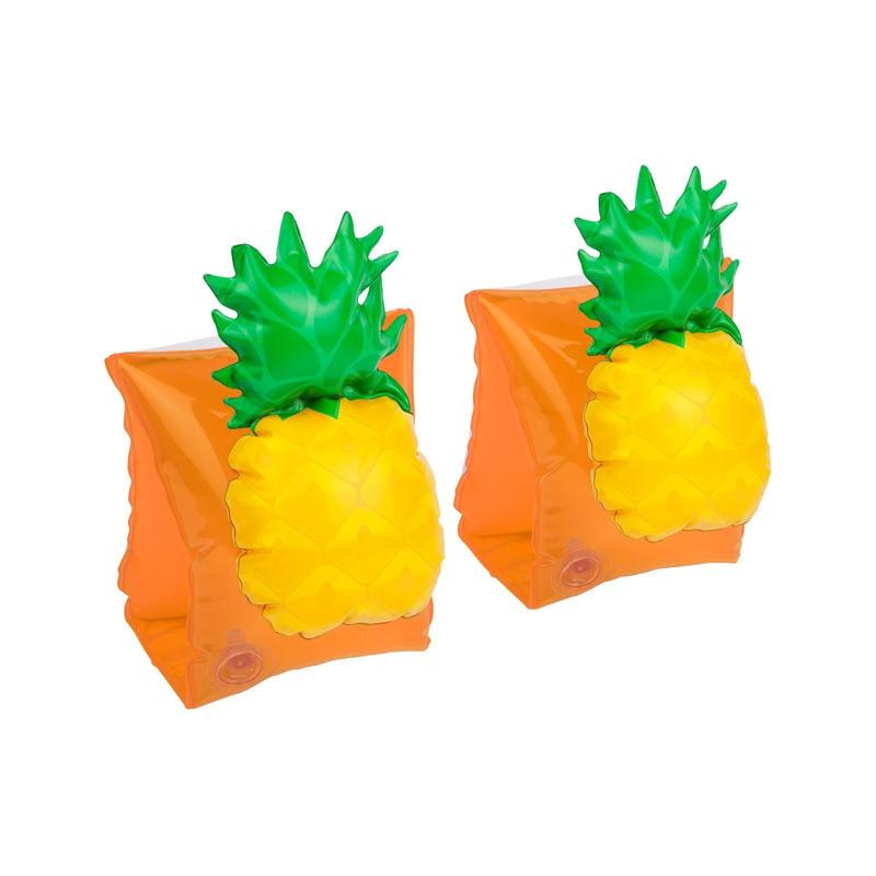 SunnyLife® Rokavčki Ananas