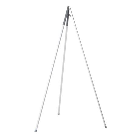 Slika Leander® Stojalo za visečo zibelko White
