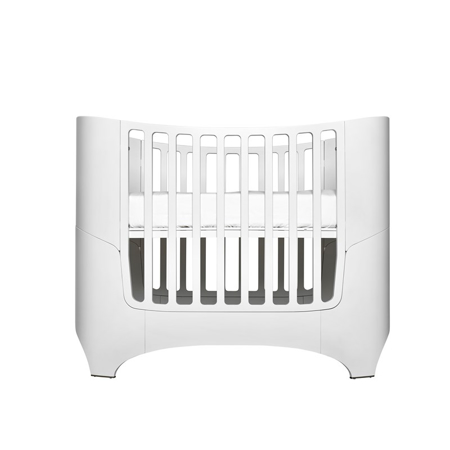 Picture of Leander® Baby Cot 0-3 years White