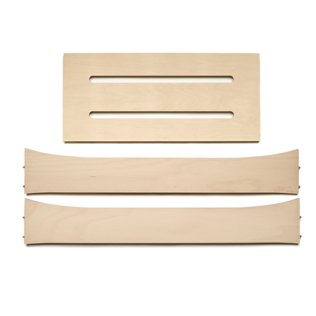 Picture of Leander® Baby Bed Extension Parts