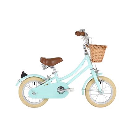 """Immagine di Bobbin® Bici per bambini Gingersnap 12\"""" - Mint"""