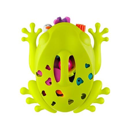 Slika Boon® Shranjevalnik za igrače Velika Žaba