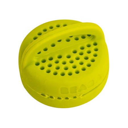 Slika Beaba® Difuzor za uvajanje novih okusov