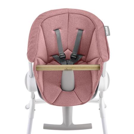 Slika Beaba® Blazina za stolček Up&Down Pink
