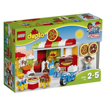 Slika Lego® Duplo Picerija