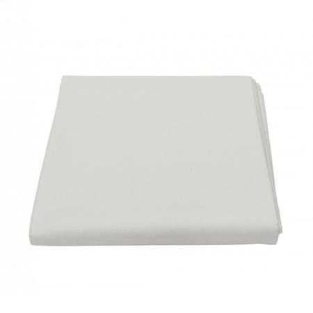Slika Nuna® Rjuha za Prenosno posteljico Sena iz organskega bombaža
