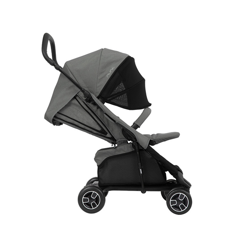 Picture of Nuna® Stroller Pepp Next Frost