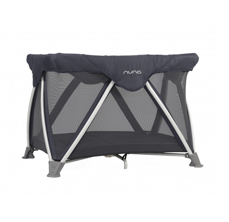 Slika Nuna® Prenosna posteljica Sena Aire Aspen