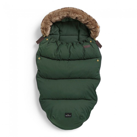 Slika Elodie Details® Zimska vreča Valley Green